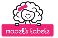 mabellabel